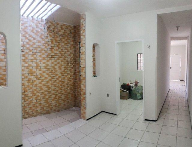 Otima casa duplex na Rua Pedro Pereira  - Foto 2