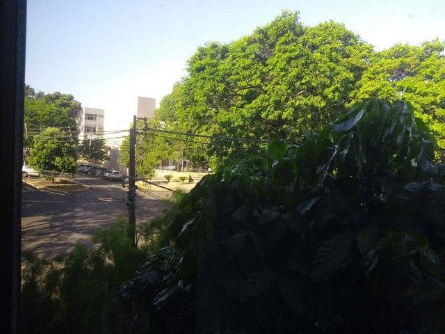 VENDA   Sala/Salão, em Centro, Dourados - Foto 19