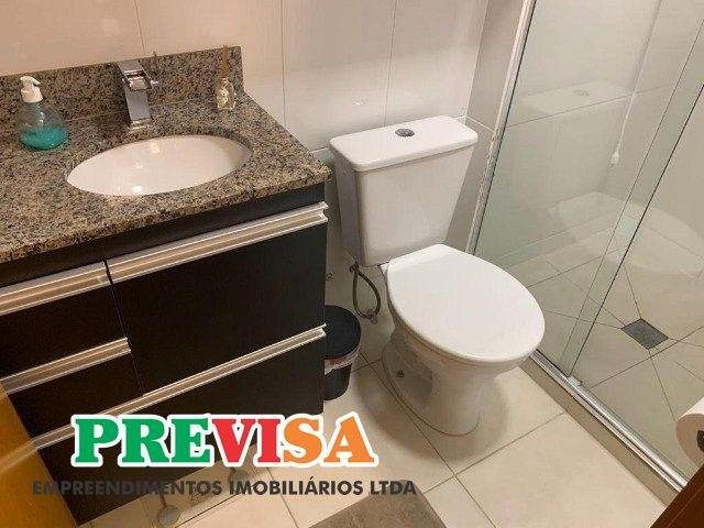 Apartamento 2 quartos a venda - Bairro Ouro Preto - Foto 11