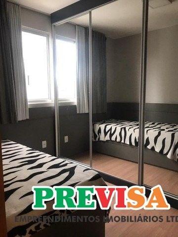 Apartamento 2 quartos a venda - Bairro Ouro Preto - Foto 10