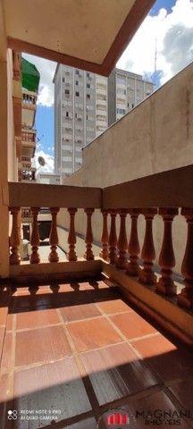 LOCAÇÃO | Apartamento, com 3 quartos em ZONA 01, MARINGA - Foto 17