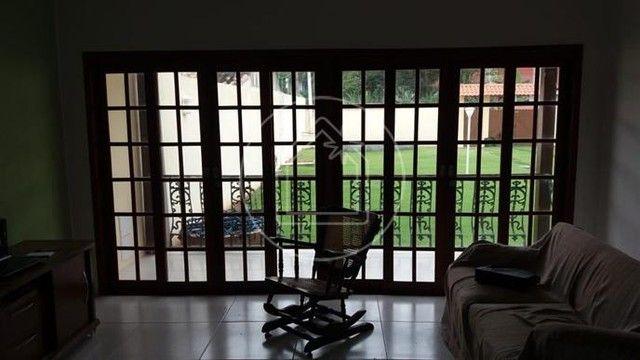 Casa à venda com 3 dormitórios em Maravista, Niterói cod:875387 - Foto 3