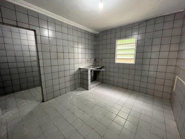 Apartamento para aluguel, 2 quartos, 1 suíte, 1 vaga, Engenho do Meio - Recife/PE - Foto 15