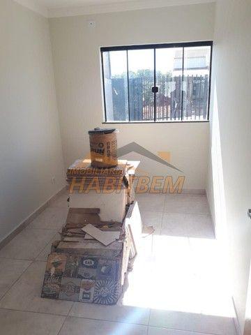 VENDA   Casa, com 2 quartos em Jardim Eldorado, Marialva - Foto 6