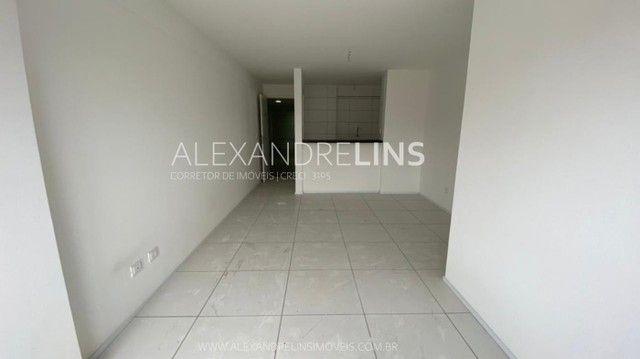 Apartamento para Venda em Maceió, Ponta Verde, 2 dormitórios, 1 suíte, 2 banheiros, 1 vaga - Foto 20