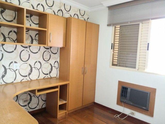 LOCAÇÃO   Apartamento, com 3 quartos em ZONA 01, MARINGÁ - Foto 17
