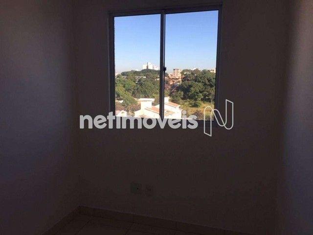 Apartamento à venda com 3 dormitórios em Ouro preto, Belo horizonte cod:805688 - Foto 15
