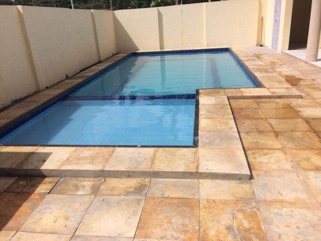 Apartamento no Bairro Maraponga Com 03 Quartos e Lazer, 100%  Sombra  - Foto 12