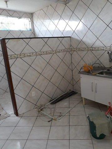 Duas casas pelo preço de Uma. Dias Davila-BA - Foto 5