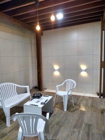 Casa Mobiliada Ampla e Iluminada 3qts / 3 Suites - Aluguel - Foto 19