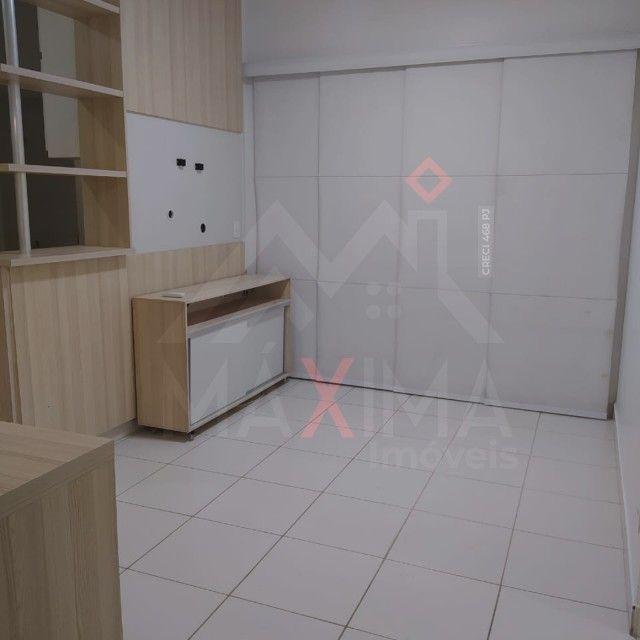 Apartamento 2 quartos Condomínio Reserva das Praias - Foto 17