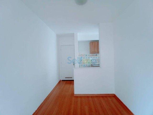 Maravilhoso apartamento no coração do Barreto - Foto 3