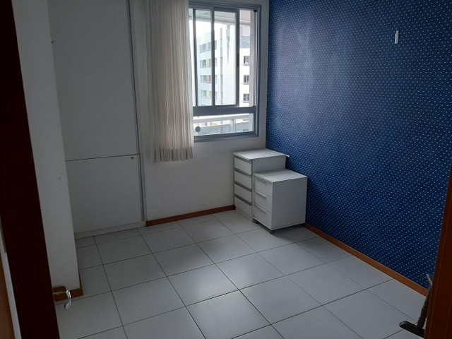 Apartamento Condomínio Salvador Dalí  - Foto 5