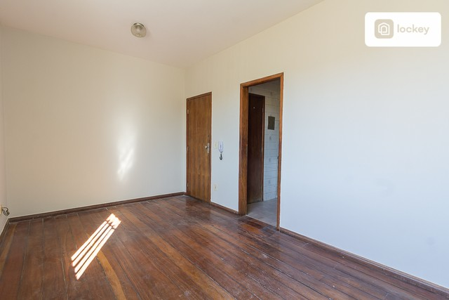 Apartamento com 63m² e 2 quartos - Foto 5
