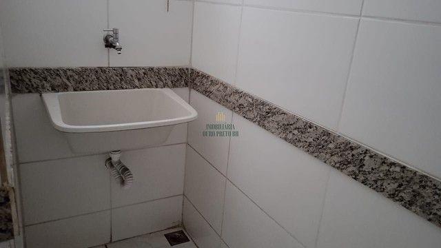 Apartamento para venda no Bairro Santa Terezinha - Foto 10