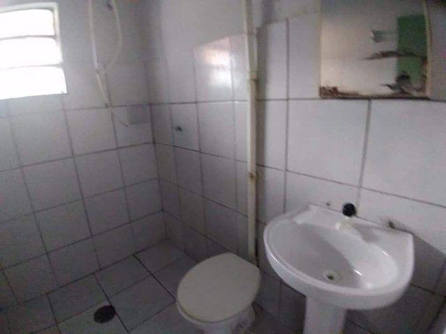 Casa 6 cômodos - Aluga-se - Foto 4