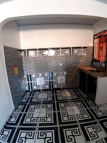 Alugo casa estilo apartamento  - Foto 14