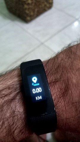 Relógio Smartband - Foto 5