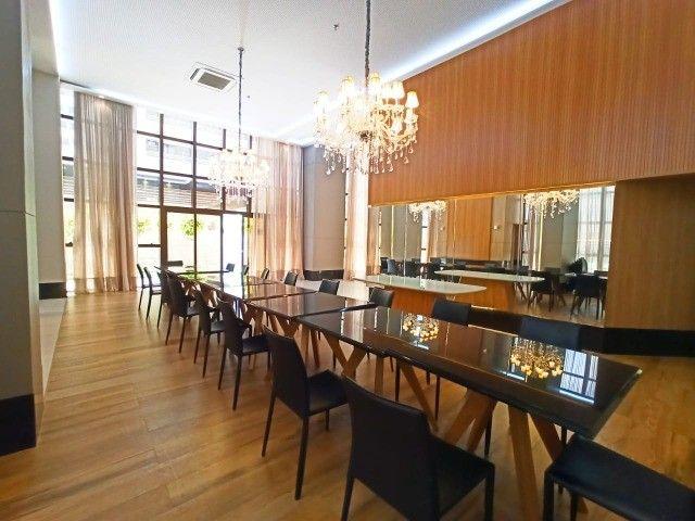 MRA40996_Apartamento no Mucuripe a Venda com 110m²_ 3 Suítes! Ultimas Unidades - Foto 3