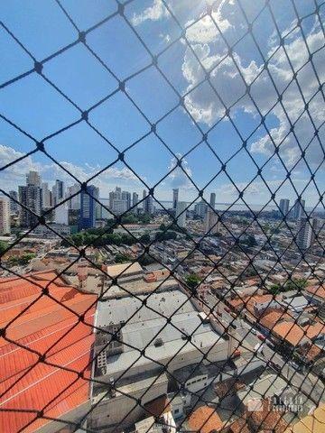 Apartamento para alugar com 2 dormitórios em Umarizal, Belém cod:8389 - Foto 13