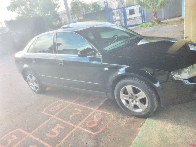 Audi A4 - Foto 10