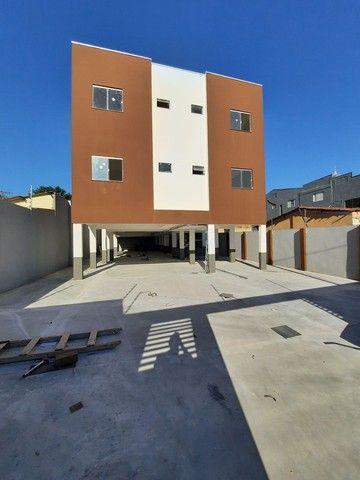 Apartamento 1 quarto, Santa Helena, Cuiabá-MT