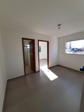 Apartamento 1 quarto, Santa Helena, Cuiabá-MT  - Foto 3