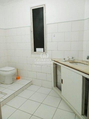 Apartamento para aluguel, 2 quartos, 1 suíte, FLORESTA - Porto Alegre/RS - Foto 13