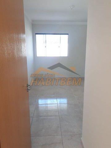 VENDA   Casa, com 2 quartos em Jardim Eldorado, Marialva - Foto 5