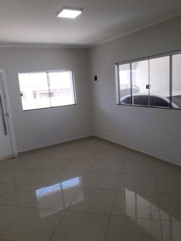 Linda Casa Guanandi Quintal Amplo Toda Reformada - Foto 2