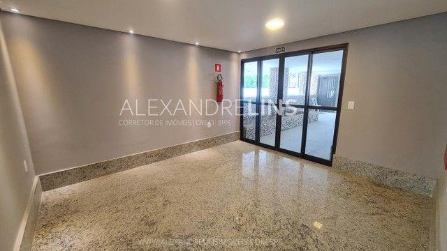 Apartamento para Venda em Maceió, Mangabeiras, 2 dormitórios, 1 suíte, 2 banheiros, 1 vaga - Foto 17