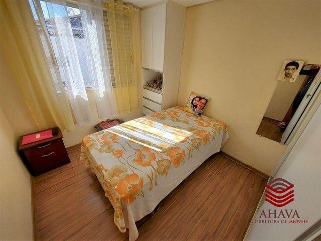 Apartamento à venda com 4 dormitórios em , cod:2442 - Foto 14