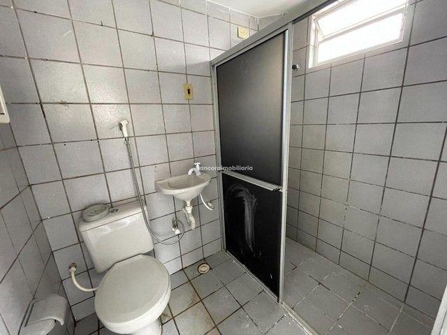Apartamento para aluguel, 2 quartos, 1 suíte, 1 vaga, Engenho do Meio - Recife/PE - Foto 11