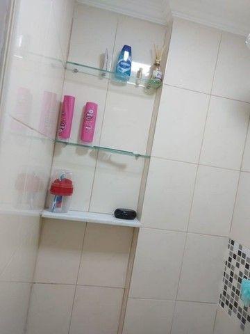Apartamento de 02 Quartos em Taguatinga/CNB 8 com 01 VG - 59,90m² - Foto 19
