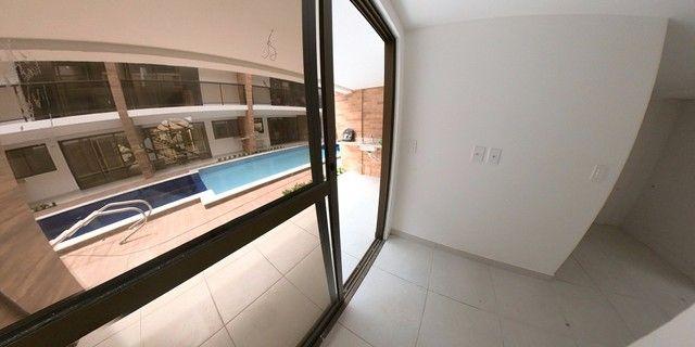 Cabedelo - Apartamento - Poço - Foto 6