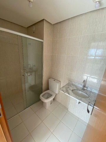 Apartamento pronto dois quartos com suite em Samambaia sul QR 316 #df04 - Foto 6