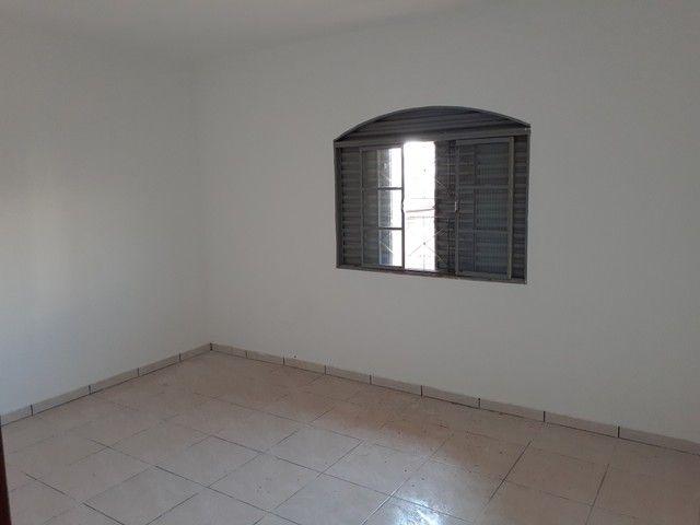 LOCAÇÃO   Apartamento, com 3 quartos em Jd. Panorama, Sarandi - Foto 3