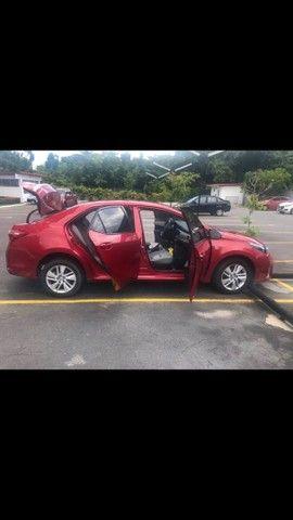 Toyota Corolla 2015/ 2016 - Foto 3
