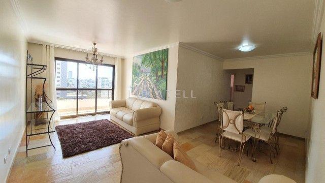 Apartamento para locação no Edifício Belvedere - Foto 7
