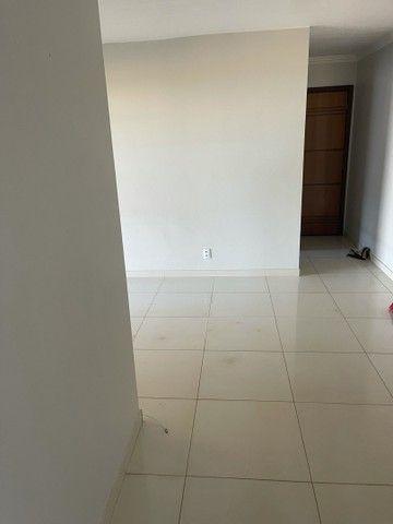 3 quartos suite - Foto 6