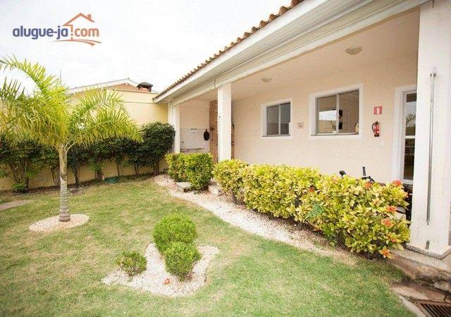 Apartamento em Piracicaba com 3 dormitórios, sala, banheiro e cozinha, 1 vaga, no Bairro N - Foto 15