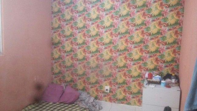 Apartamento no viver mellhor 2  - Foto 3