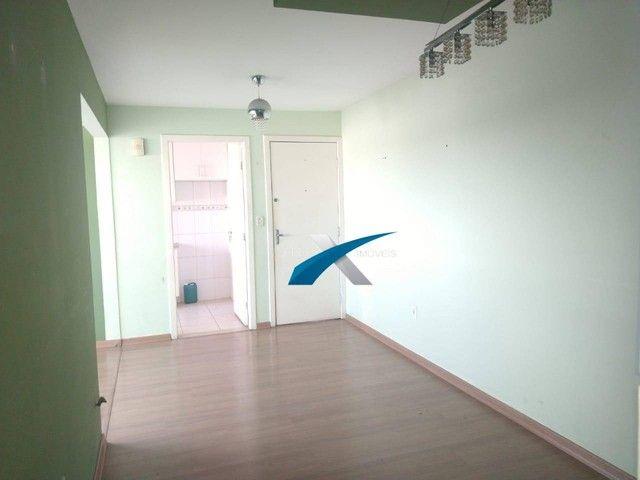 Apartamento à venda 3 quartos - Manacás/BH - Foto 4