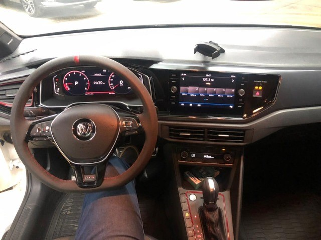 Polo GTS 20/20  - Foto 7