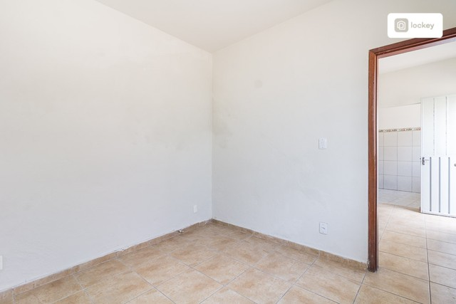 Casa com 70m² e 2 quartos - Foto 6