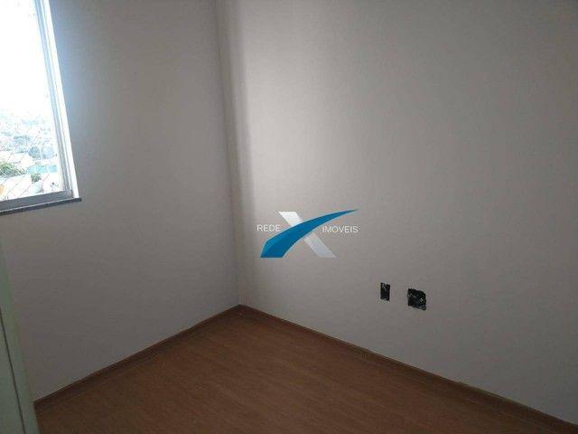 Apartamento à venda 3 quartos - Manacás/BH - Foto 11