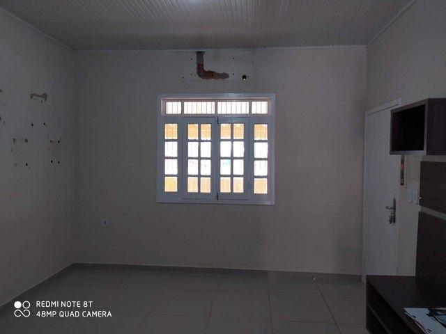 Vendo Casa Bairro Montanhês  - Foto 2