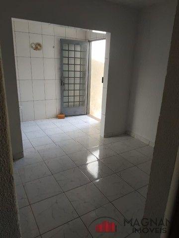 LOCAÇÃO | Casa, com 3 quartos em Jardim Ipanema, Maringá - Foto 17