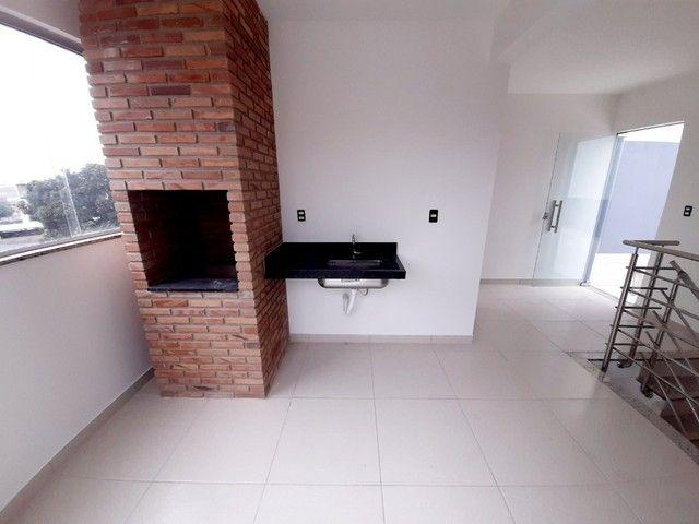 Apartamento à venda com 3 dormitórios em Jardim panorama, Ipatinga cod:1103 - Foto 13