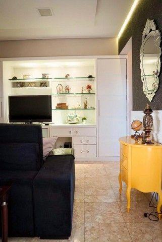 À venda - apartamento Edifício Saint Mikhael - Bairro Duque de Caxias - Cuiaba/MT - Foto 10